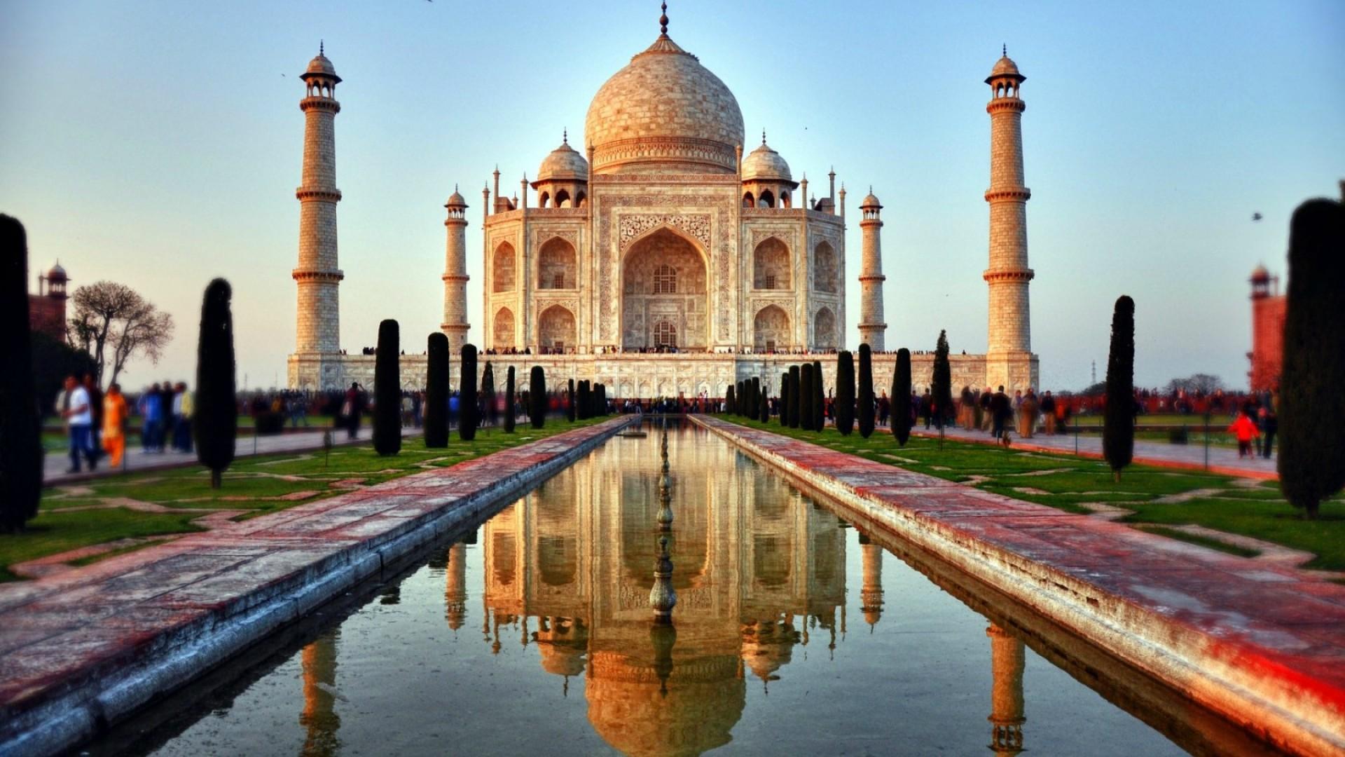 для повседневной самые красивые места индии образом, терморегуляция