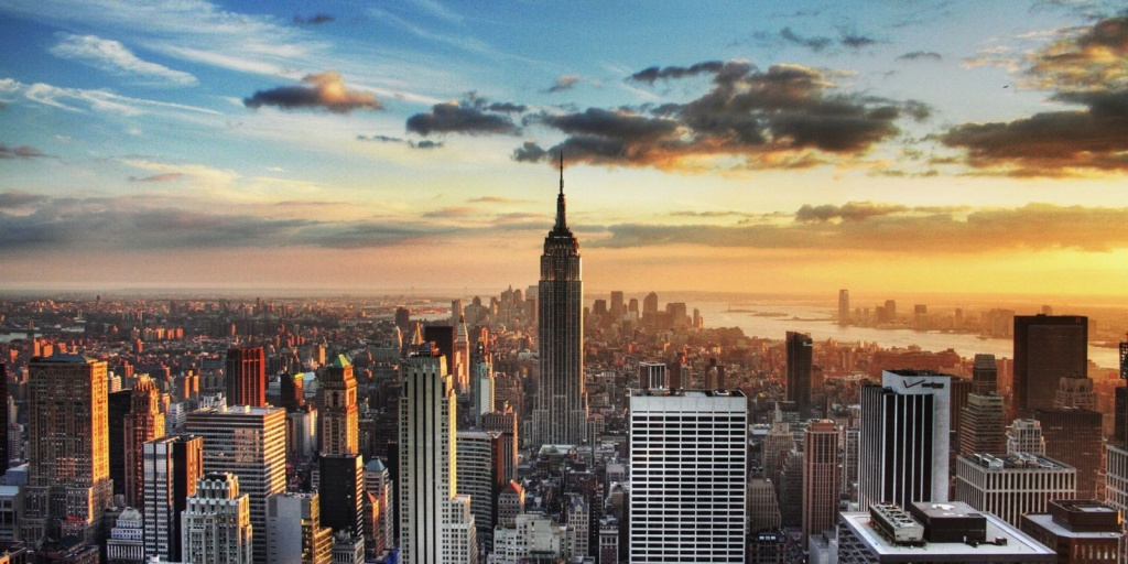NEW-YORK-skyline-ss.jpg