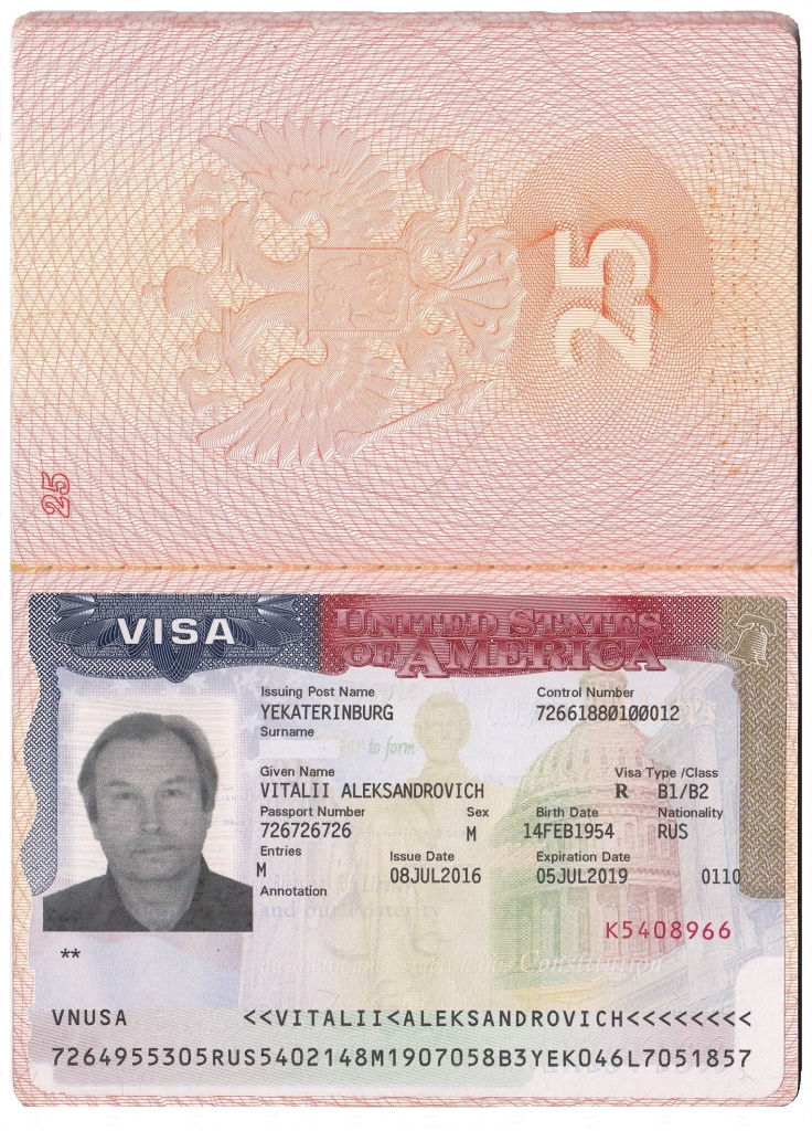 US visa example.jpg