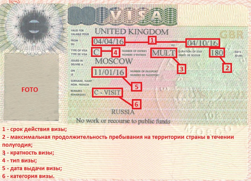 United Kingdom visa.jpg